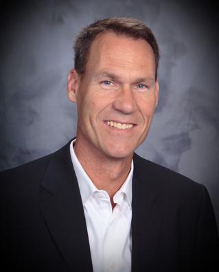 Brad Heisler - CPI Security